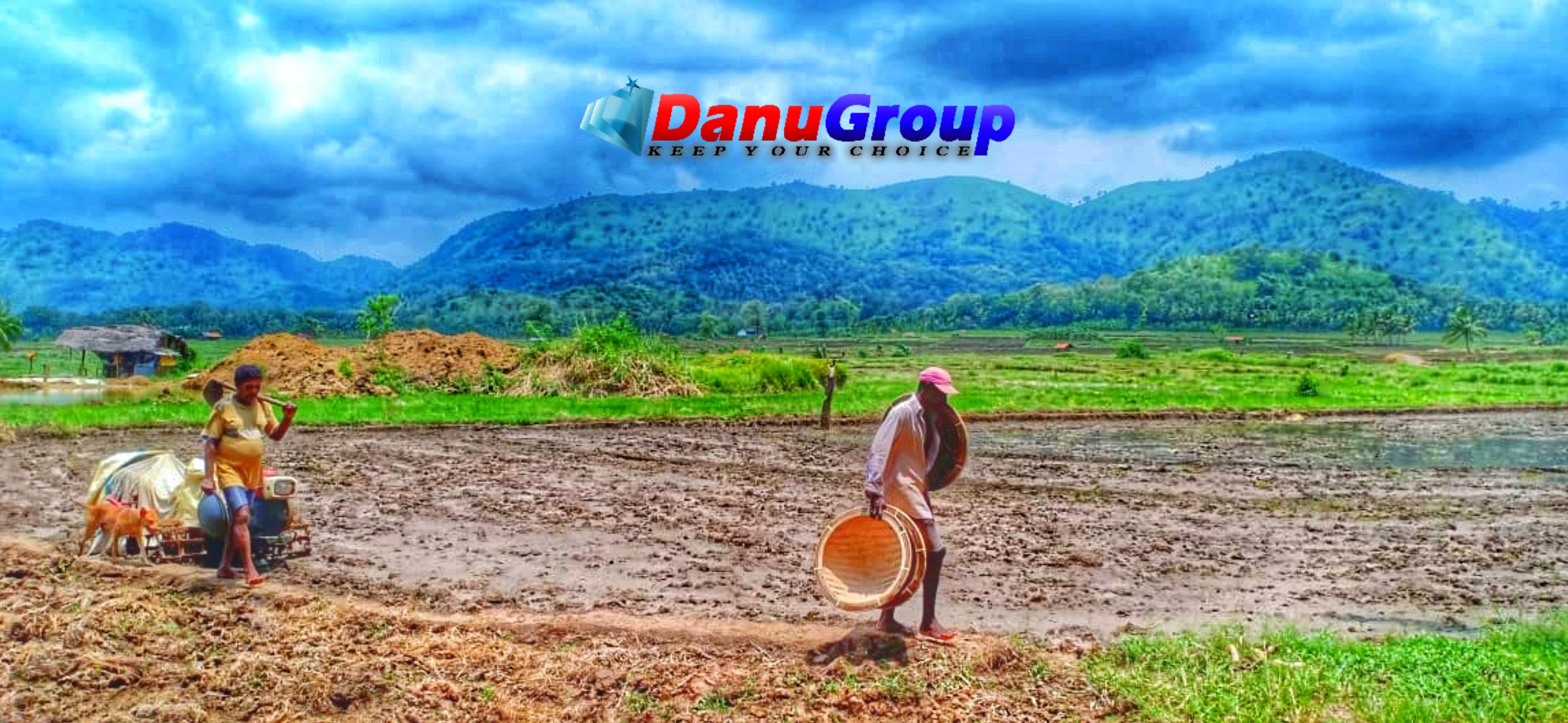 Gem Mining Sri Lanka – Get Amazing Experience