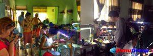 Gem Cutting Sri Lanka Cutting Factory