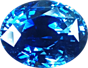 Sapphire deposits are found in Eastern Australia, Thailand, Sri Lanka, China, Vietnam, Madagascar, Greenland, East Africa, and in North America in mostly in Montana. Madagascar, Sri Lanka, and Kashmir produce large quantities of fine quality Sapphires for the world market. Sapphires are mined from alluvial deposits or from primary underground workings.