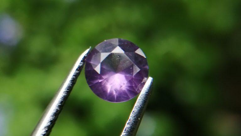 4_Natural Purple spinel Danu Group gemstones Gem source