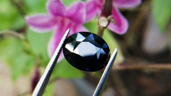 9_Danu Group dark blue sapphire