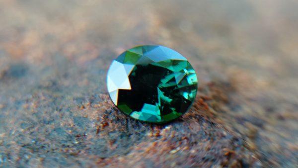 4_Ceylonite Ceylon Green Spinel from Danu Group Rare Gemstones Merchant_compress98