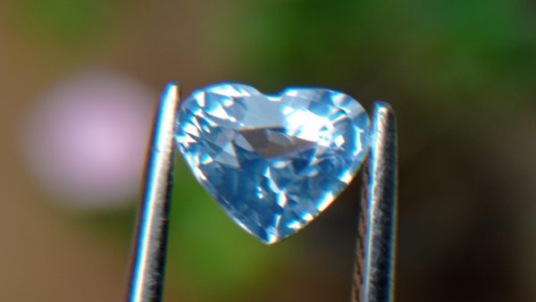 25_Natural blue Sapphire from Danu Group Gemstones
