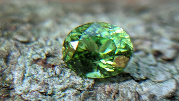 4_Natural Peridot Danu Group Gemstones Amazing green