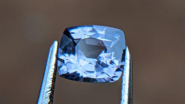 Danu Group Natural Spinel Gemstones Sri Lanka