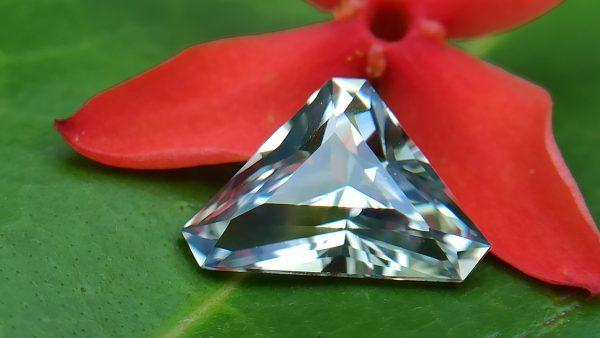 danugroup.lk - Ceylon Natural Bi-Color Sapphire from Danu Group Gemstones Collections